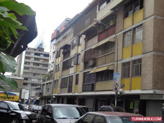 Apartamentos En Venta Cam 14 Mg Mls #17-15520 -- 04167193184
