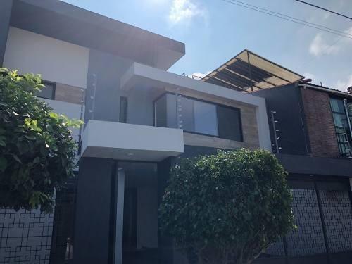 Casa En Prados Providencia