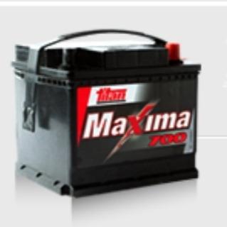 Baterias Duncan Titan Para Carros Camioneta Y Autobuses