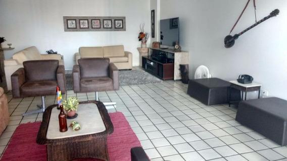 Apartamento Em Madalena, Recife/pe De 223m² 4 Quartos À Venda Por R$ 980.000,00 - Ap589973