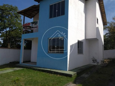 Casa - Ref: 834815