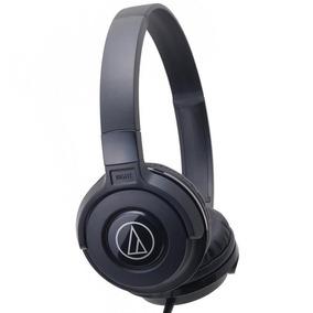 Headphone Fone De Ouvido C/microfone P/smartphone