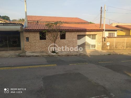 Casa - Ca00556 - 68814874