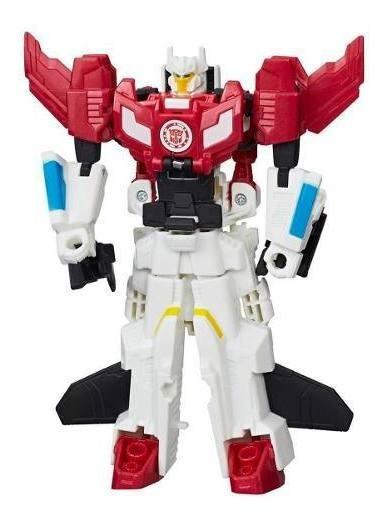 Transformers Combiner Force 2 Figuras Hasbro Original