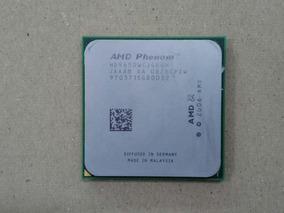Amd Phenon X4 9650 2.3 Ghz Quad Core