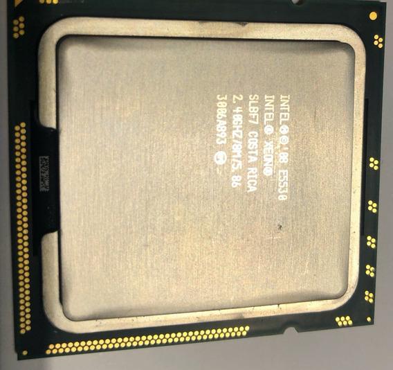 Processador Xeon E5530