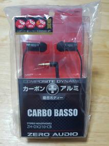 Fone Carbo Basso,sensacional,n.akg.n Samsung. Jbl