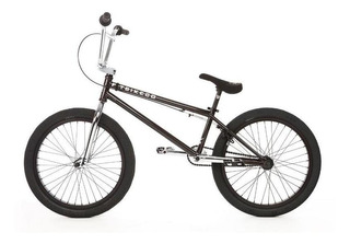 Bicicleta Bmx Fit Bike Co Bf22 - Luis Spitale Bikes