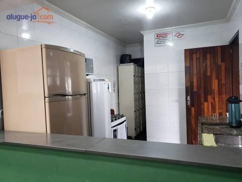 Apartamento Com 2 Dormitórios À Venda, 43 M² Por R$ 212.000,00 - Vila Liviero - São Paulo/sp - Ap11031