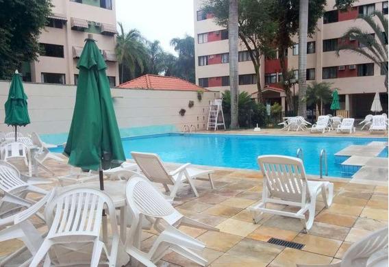 Apartamento Em Pechincha, Rio De Janeiro/rj De 93m² 3 Quartos À Venda Por R$ 330.000,00 - Ap260197