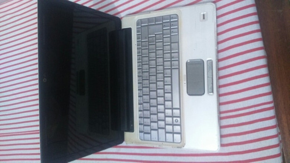 Notebook Hp Dv4 Povilon