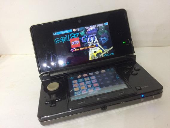 Nintendo 3ds Desbloqueado 16gbs Com Jogos_nitendo_new