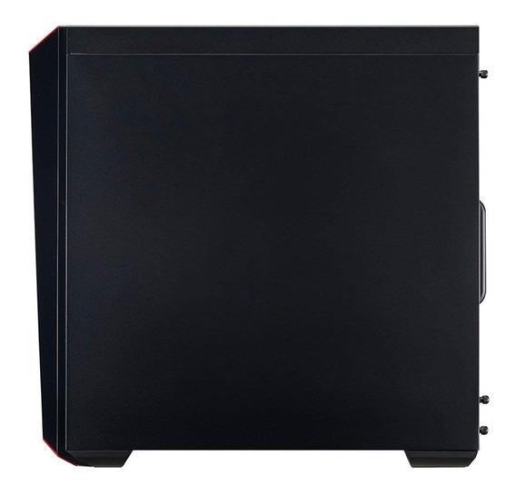 Gabinete Cooler Master Masterbox Lite 5 Mcw-l5s3-kann-01