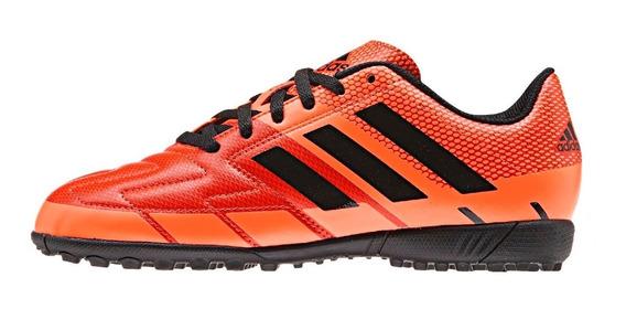 Zapatillas Futbol adidas Niños - New Originales 100%