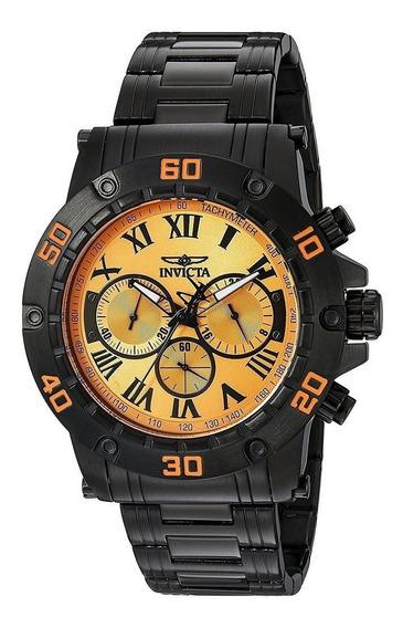 Relógio Invicta 19705 Specialty ! Novo! Original