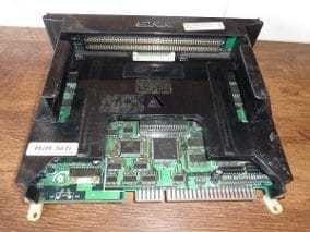 Placa Neo Geo Fliperama Arcade