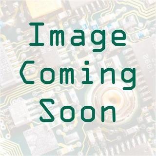 Coleman Cable 94614-05-18 14/2 Cable De Altavoz, 500 Pies, T