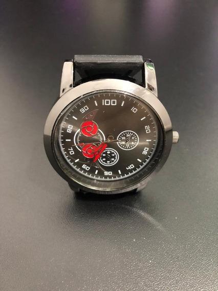 Relógio Masculino Esportivo - Prova D
