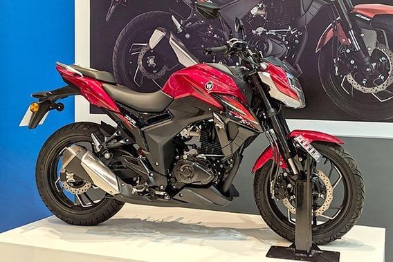 Honda Cg 160 - Dr 160 Lançamento 2021 - Haojue - ( J )