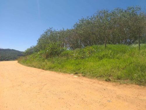 (k.a) Terrenos Prox Ao Centro Prox Ao Asfalto