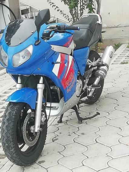 Dinamo Rbl Super Sport