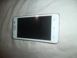 Huawei G510 Para Respuesto