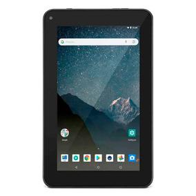 Tablet M7s Lite Quad Core Wi-fi 1gb Ram 8gb Memória Tela 7 P