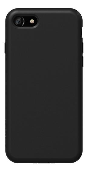 Carcasa Switcheasy Numbers Para iPhone 7