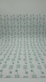 Adesivo De Proteção 3m 40x50 Frete Grátis C274