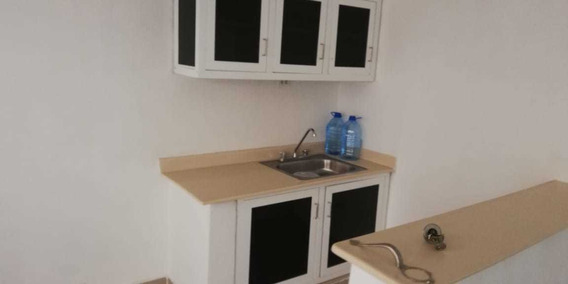 Apartamento Disponible