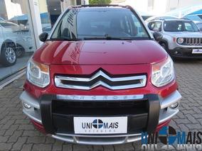 Citroën Aircross 1.6 Glx 16v