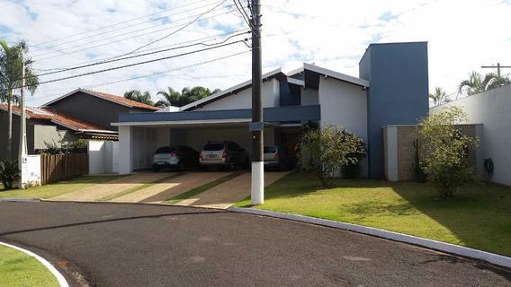 Venda De Casas / Condomínio Na Cidade De Araraquara 9332