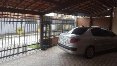 Casa Em Arsenal, São Gonçalo/rj De 110m² 2 Quartos À Venda Por R$ 310.000,00 - Ca213765