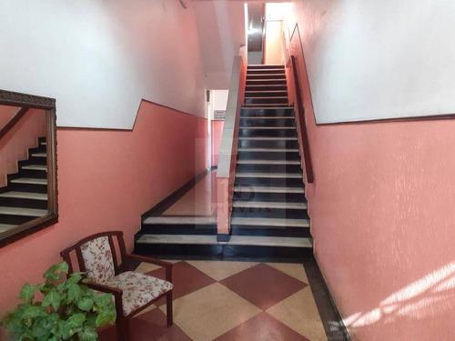Imagem 1 de 1 de Apartamento À Venda, 30 M² Por R$ 190.000,00 - Várzea - Teresópolis/rj - Ap1086