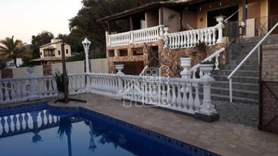Apartamento Tipo Casa 2 Qtos/suite - Ap2842