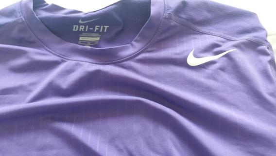 Camisa Nike Passeio Linda Xl