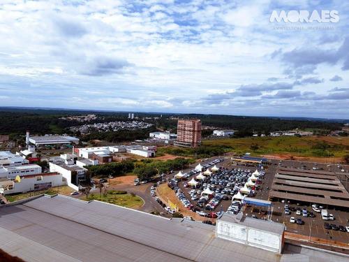 Apartamento Com 1 Dormitório À Venda, 36 M² Por R$ 192.000,00 - Vila Cidade Universitária - Bauru/sp - Ap1349