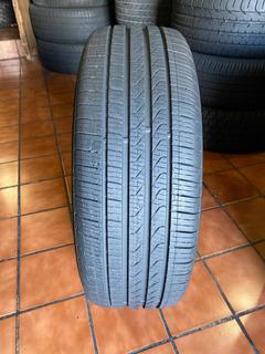 Llanta 225/55r19 Pirelli