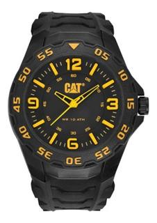 Reloj Cat Caterpillar Motion Agente Oficial