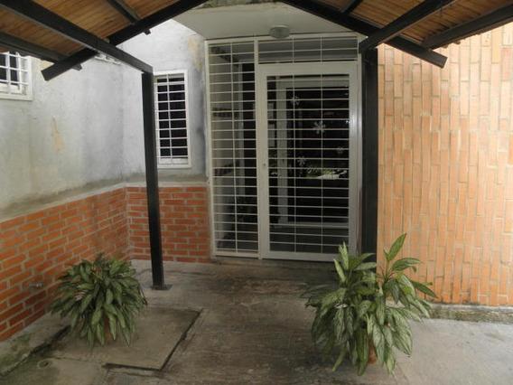 Apartamento Venta El Remanso, San Diego Carabbobo 20-5504 Em