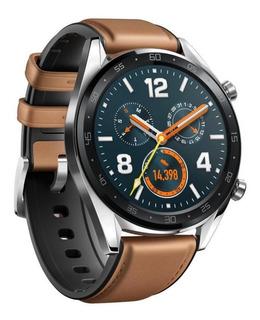 Huawei Watch Gt 2018 Reloj Nuevos - Garantia