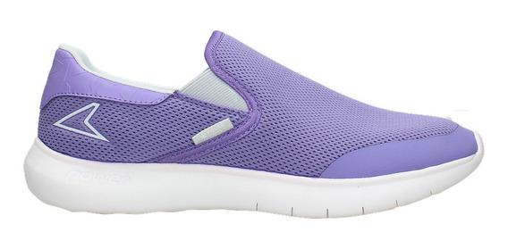 Power Zapatillas De Mujer Ub Flex