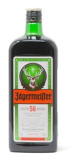 Jägermeister 1750 Ml - Retiro Por Palermo