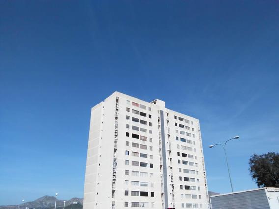 Apartamento En Venta Barquisimeto Rah: 19-13476