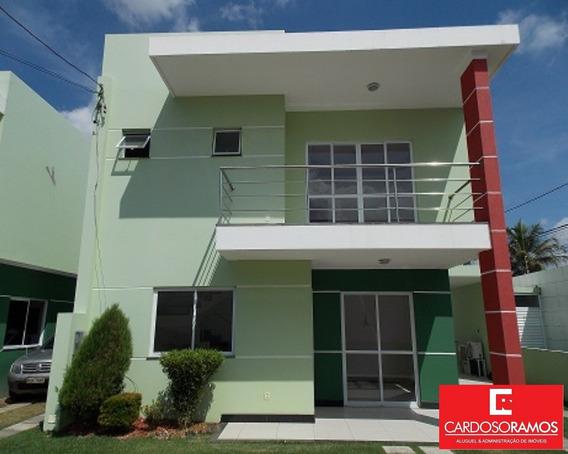 Casa - Ca00140 - 3406219