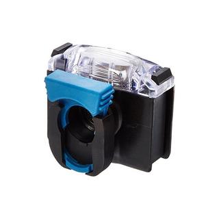 Mini-colador Flojet 01740300a
