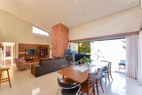 Chácara Com 4 Dormitórios À Venda, 5000 M² Por R$ 1.480.000,00 - Granjas Eldorado - Piraquara/pr - Ch0146