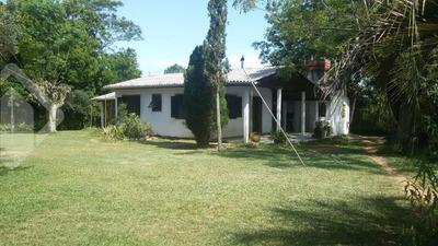 Casa - Aguas Claras - Ref: 212601 - V-212601