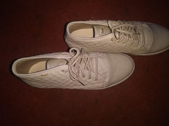 Zapatos Vaness