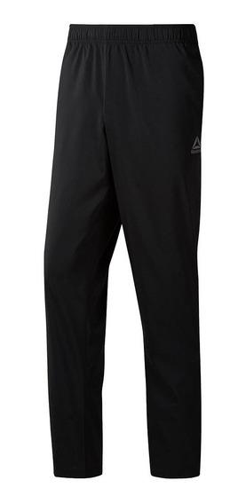 Pantalon Jogging Reebok Te Wvn Ul Pnt 2020754-sc
